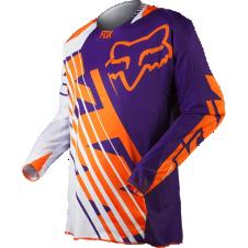 Fox 360 KTM Jersey