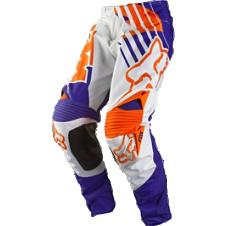 Fox 360 KTM Pant