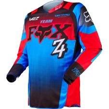 Fox 180 Imperial Jersey
