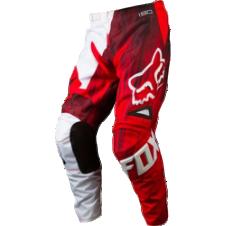 MX15 180 Vandal Pant