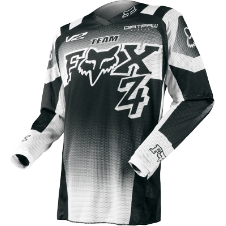 Fox 180 Imperial Airline Jersey