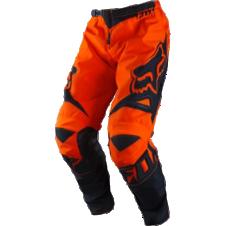 Fox 180 Race Pant