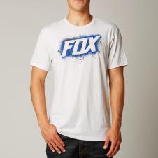 Fox Sidewinder s/s Premium Tee