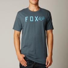 Fox Shockbolt s/s Premium Tee