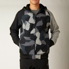 Fox Bionic Geo Jacket