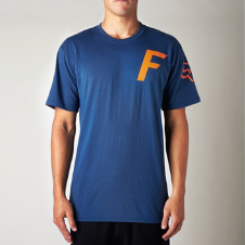 Fox Condition s/s Tech Tee