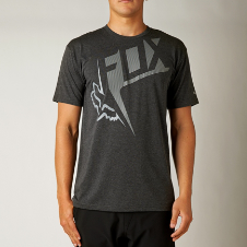 Fox Outcome s/s Tech Tee