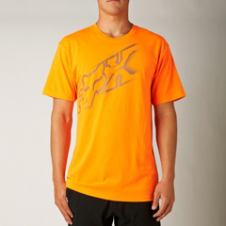 Fox Lead s/s Tech Tee