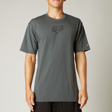Tournament s/s Tech Tee