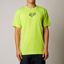 Fox Tournament s/s Tech Tee