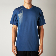 Fox Rush s/s Tech Tee