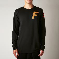 Fox Condition L/S Tech Thermal