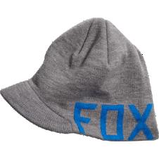 Fox Ploy Beanie