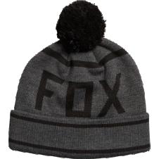 Fox Formality Beanie