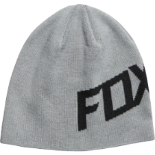 Fox Encourage Beanie