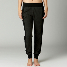 Fox Foreged Pant