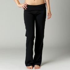 Fox Prominence Pant