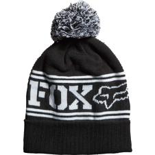 Fox Grand Pom Beanie