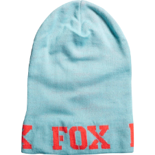 Fox Shock Beanie