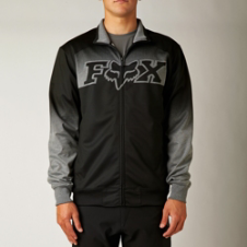 Fox Imperial Track Jacket