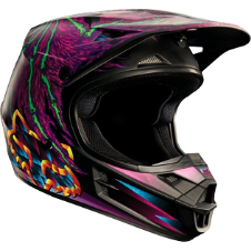 MX15 V1 Dragnar Helmet