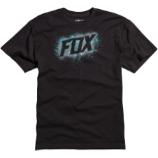 Fox Boys Sidewinder s/s Tee