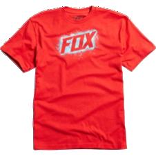 Fox Kids Sidewinder s/s Tee