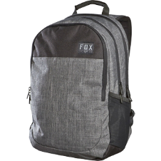 Fox Launcher Backpack