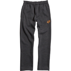 Fox Boys Swisha Pant