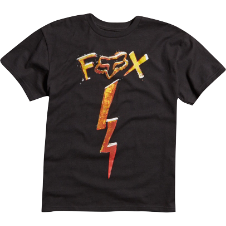 Fox Boys Adrenalized s/s Tee