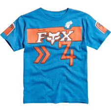 Fox Kids Crowd Pleaser s/s Tee