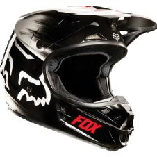 MX15 V1 Vandal Helmet