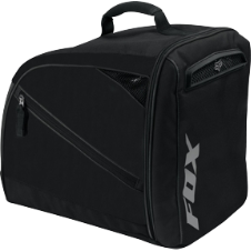 Fox MX Helmet Bag