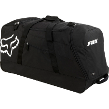 Fox Shuttle 180 Gearbag