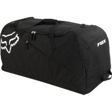 Fox Podium 180 Gearbag