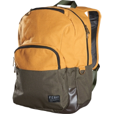 Fox Kicker 3 Backpack - Mustard