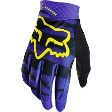 Fox Airline Marz Glove