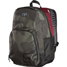 Fox Kicker 3 Backpack - Camo