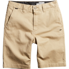 Fox Boys Selecter Chino Short
