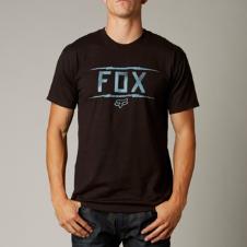 Fox Boltick s/s Premium Tee