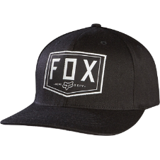 Fox Escape From Cambodia Flexfit Hat