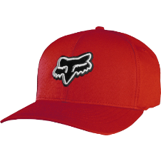 Fox Exertion Flexfit Hat