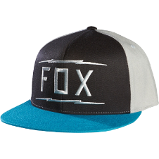 Fox Boltick 210 Fitted Hat
