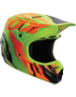 V4 A1 LE Forzaken Helmet