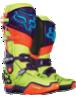 LE Forzaken Instinct Boot
