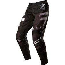 SHIFT Assault Tough Guy Pant