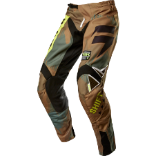 SHIFT Strike Army Pant