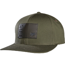 Fox Blade Flexfit Hat