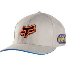 Fox Extrovert Flexfit Hat