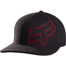 Fox Provide Flexfit Hat